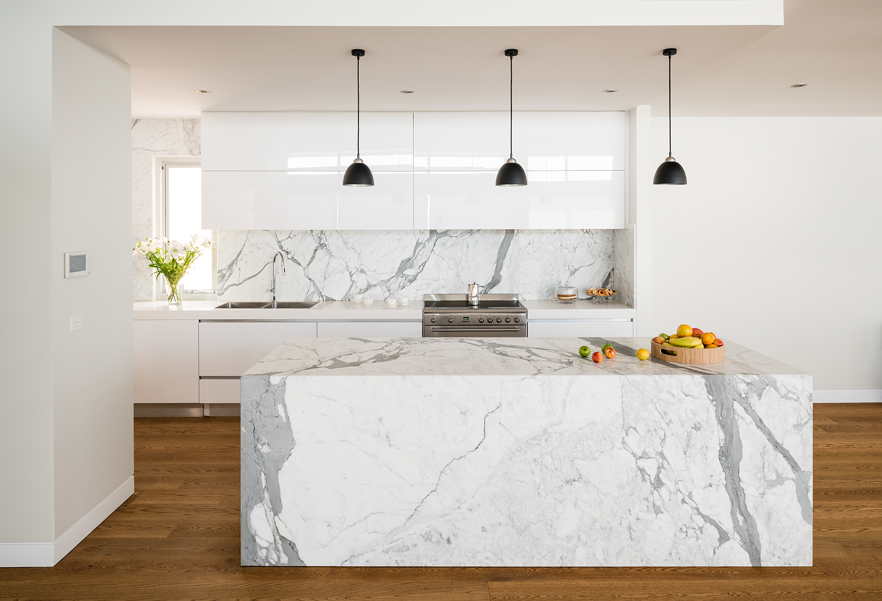 gallery kitchen countertop are view in back marble countertops coming