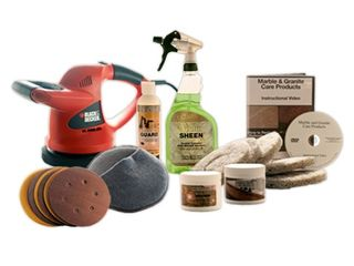 marble refinishing kit.jpg